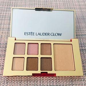 Estee Lauder Pure Color Envy Eye and Cheek Palette